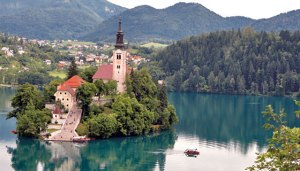 Travel-Slovenia-water.157172216_std