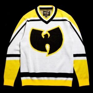 36hockey_knit1-570x570