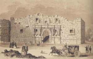 800px-1854_Alamo
